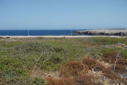 Solar en Punta Grossa para vender