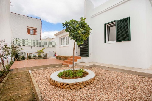 Casa en Punta Prima